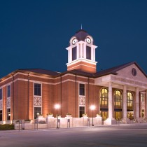 Hopkins-County-Justice-Center-1